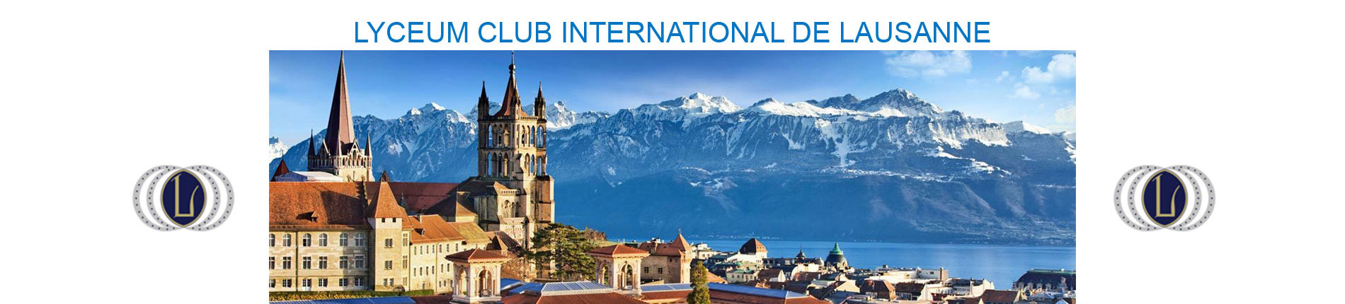 Lyceum Club International de Lausanne